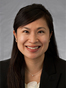 Danville Litigation Lawyer Cynthia Y Chan