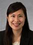 Danville Personal Injury Lawyer Cynthia Y Chan