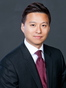 Arcadia Business Lawyer Alfred Hing Ka Chan
