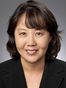 West Hollywood Marriage / Prenuptials Lawyer Hyunu Lee