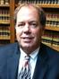 Attorney Gary L. Moorhead
