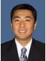 Hazard Admiralty / Maritime Attorney Daniel Hakmo Lee