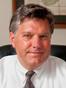 Avila Beach Divorce / Separation Lawyer Eric John-Evart Parkinson