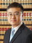 San Jose Intellectual Property Law Attorney Otto Oswald Lee