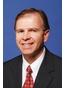 Riverside Business Attorney Steven Glen Lee