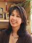 San Francisco County Immigration Attorney Lucy Fong Lee