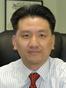 Corona Del Mar Immigration Attorney Minghee Lee