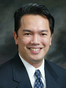 Tustin Mergers / Acquisitions Attorney Michael Viet Lee