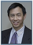 Cupertino Intellectual Property Law Attorney Michael Bing Kong Lee