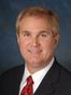 San Diego County Domestic Violence Lawyer Martin Raymond Lee
