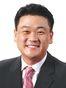 Brian Haksoon Lee