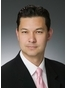 Rancho Santa Fe Financial Markets and Services Attorney Alexander Myung Lee