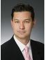 Alexander Myung Lee