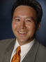 Mill Valley Business Attorney Steven K. Lee