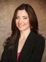 Washington Litigation Lawyer Jenae Marie Ball