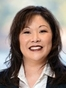 Sunnyvale Litigation Lawyer Julyn M Park