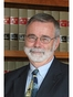 Norwalk Landlord / Tenant Lawyer Ernie Zachary Park