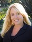 Orange County White Collar Crime Lawyer Karren Melinda Kenney
