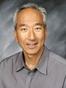 El Macero Intellectual Property Law Attorney Arvin Richard Park