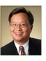 San Mateo County Insurance Law Lawyer William Lee
