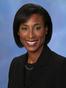 Berrien County Litigation Lawyer Tamara Y Fountain