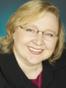 Susan Elaine Carroll