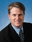 Del Mar Commercial Real Estate Attorney Michael John Whitton