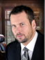 Kern County DUI / DWI Attorney Jesse Kim Whitten