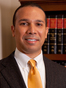 East Point  Lawyer Kenneth Eric Morrow
