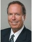 Huntington Beach Antitrust / Trade Attorney Donald Lee Morrow
