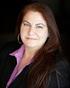 Santa Ana Employment / Labor Attorney Vanessa Silvina Davila