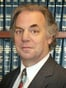 Santa Rosa Real Estate Attorney Peter Goldstone