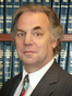 Sonoma County Landlord / Tenant Lawyer Peter Goldstone