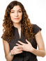 Karen Lynn Goldstein