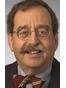 Dennis Barry Goldstein