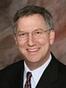 Attorney Barry L. Goldner