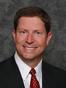 Corona Del Mar Patent Infringement Attorney Kenneth Gerald Parker