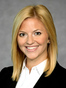 Kansas City Lawsuit / Dispute Attorney Jessica A.E. McKinney