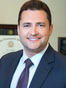 Clark County Personal Injury Lawyer Robert Stanley Milesnick