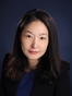 Seattle Family Law Attorney Ji Min Kim