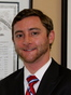 North Carolina Litigation Lawyer Gregory David Spink