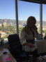 Studio City Gaming Law Attorney Karen Maley Gold