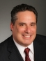 Santa Ana Bankruptcy Attorney Jeffrey I. Golden