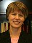 Kathleen Jane McCarthy
