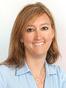 Menlo Park Contracts / Agreements Lawyer Ilene Hoffman Goldberg
