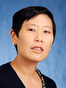 Washington Mergers / Acquisitions Attorney Haeryung A. Shin