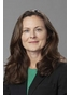 Corte Madera Business Attorney Ann Kathryn Johnston
