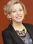 Melissa D Carter