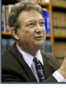 Silver Lake, Los Angeles, CA Criminal Defense Attorney Arthur L. Goldberg