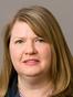 Northfield Copyright Application Attorney Jill Anderfuren